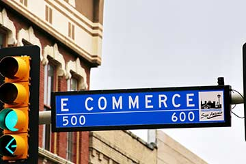 5 B2B Ecommerce Trends for 2021