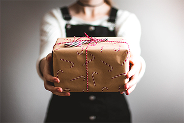 5 Retail Insights from a Covid Christmas