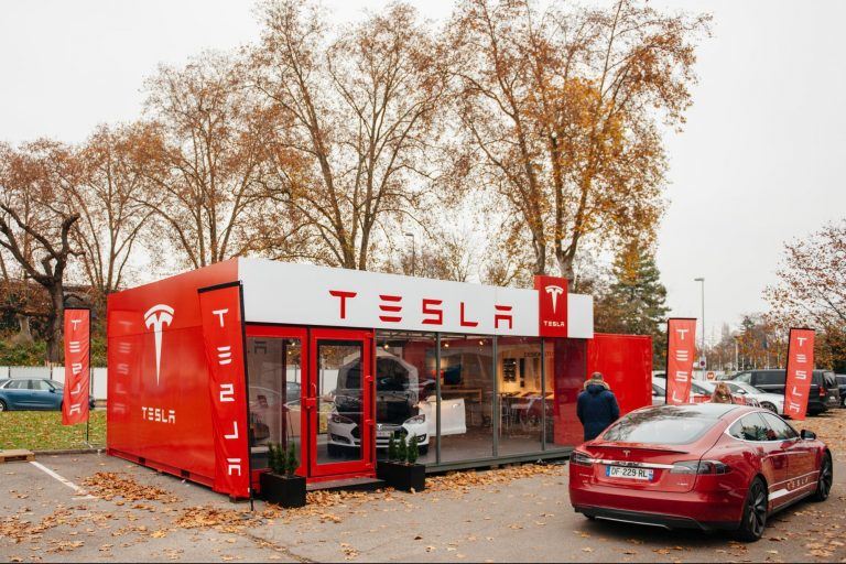 This is the real reason why Tesla will not be established in Mexico