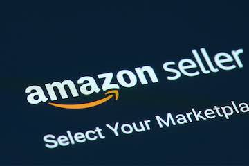 Amazon Marketplace Sellers Are Attractive Acquisition Targets
