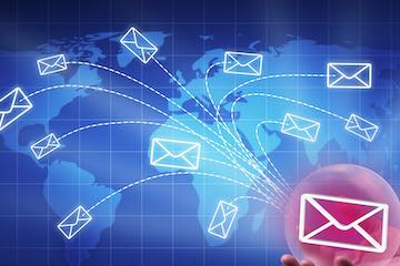 Attributing Sales to Email Marketing Is Not Always Easy
