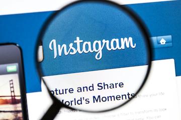 Is Longer Copy Better for Social Media Ads?