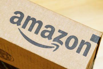 Understanding Amazon's 'Brand Health' Initiative