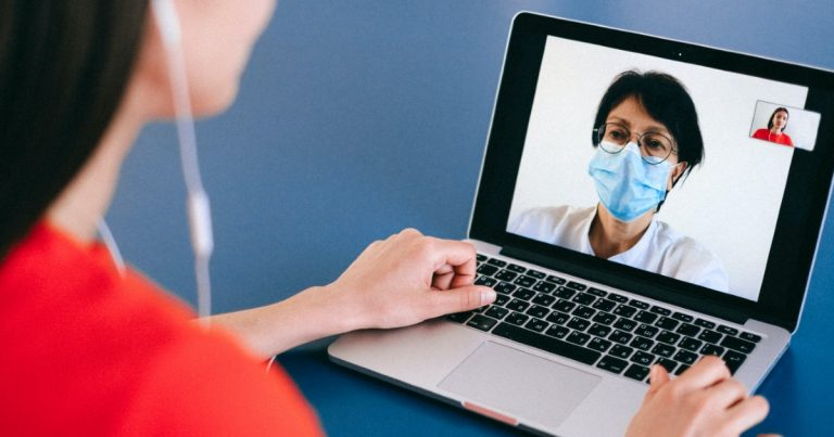 With telehealth, one size won't fit all