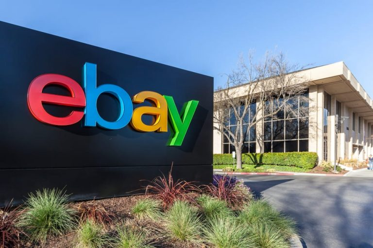 Selling Supplements On eBay Is Huge But Often Overlooked