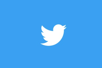 20 Free Twitter Tools for Small Businesses