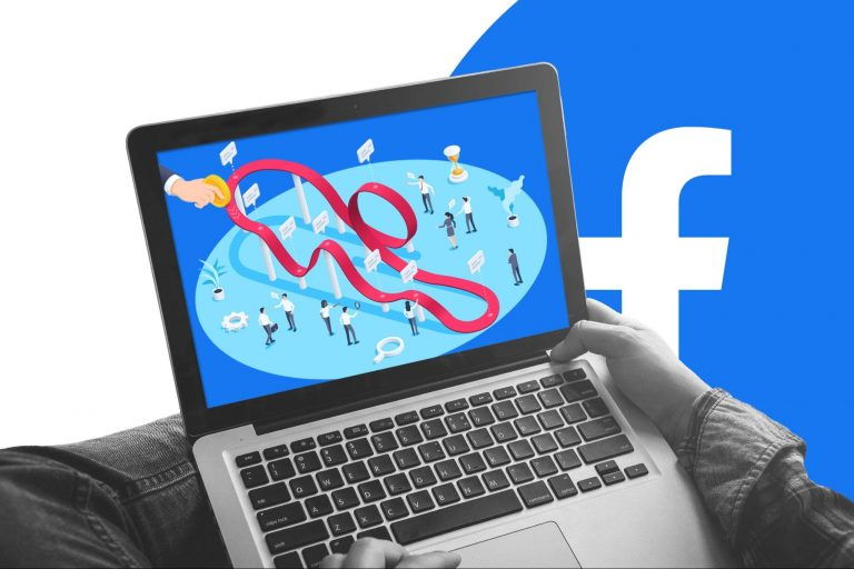 Dealing With Roller Coaster Facebook Ad Costs