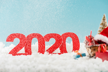 2020 Holiday Sales Wrap-up   Practical Ecommerce