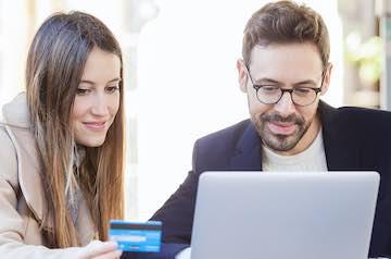 7 Customer Retention Strategies for 2021