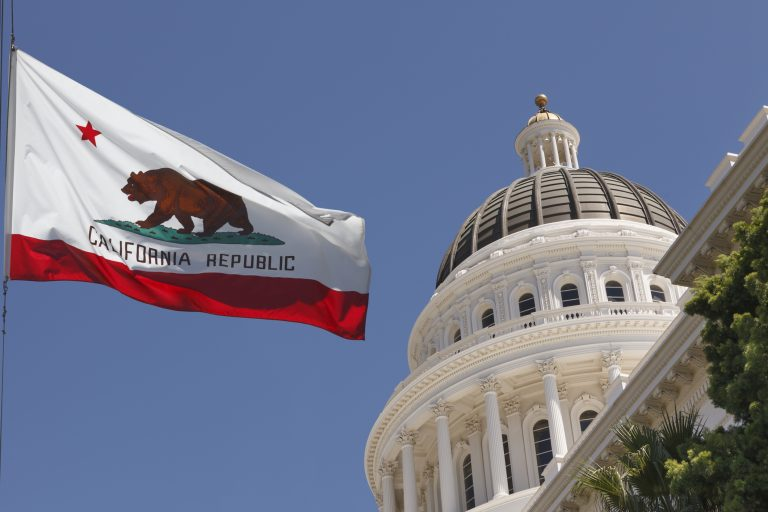 California's Budget Plan Is Promising for Jobs, But It Has to Be Done Right