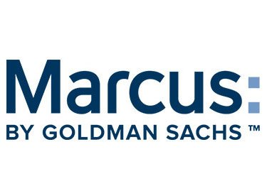 Marcus by Goldman Sachs Savings Account Review (2021.1 Update: $100 Offer for New & Existing Customers)