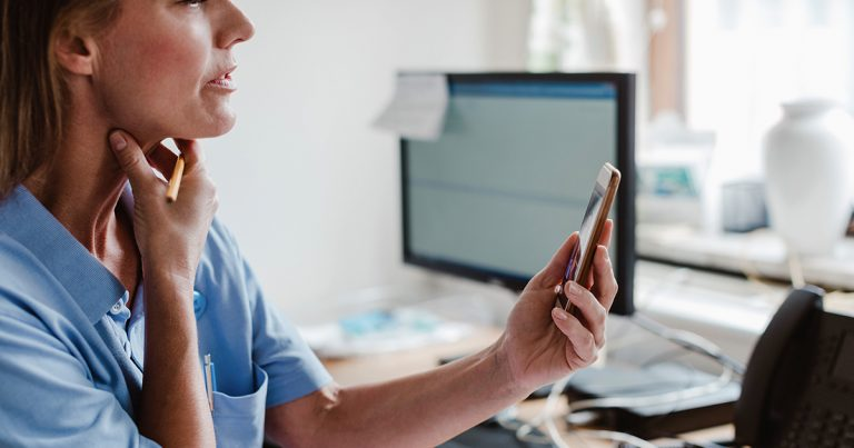 How to win physician confidence in remote patient monitoring programs