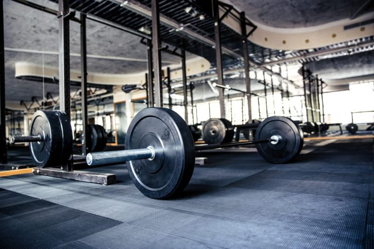 How to Sell Supplements in Your Gym & Double Your Revenue!