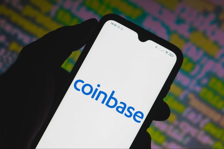 SEC Permits Coinbase to Checklist Shares on Nasdaq, Marking Enormous Win for Cryptocurrency Supporters