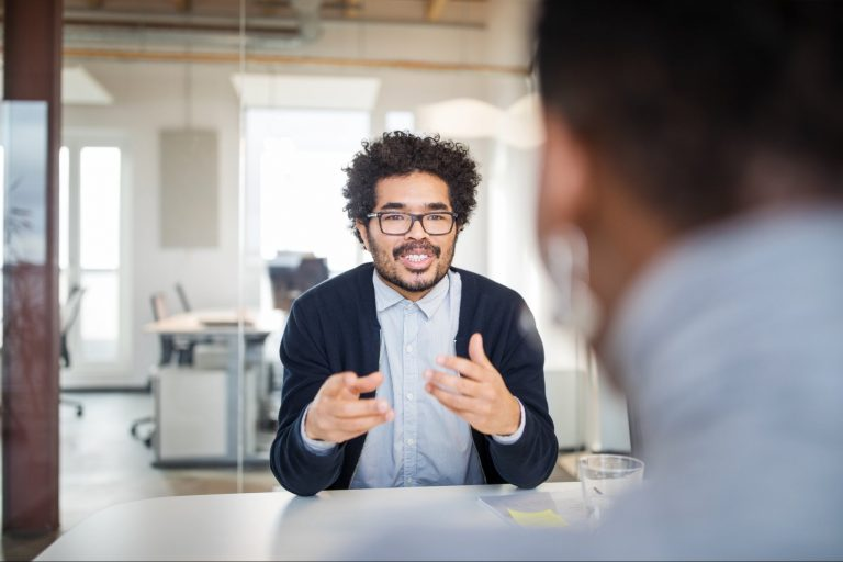 3 Phrases Entrepreneurs Must Cease Saying