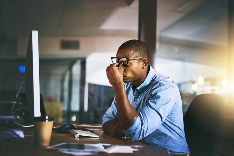 The right way to Keep away from Enterprise Failure
