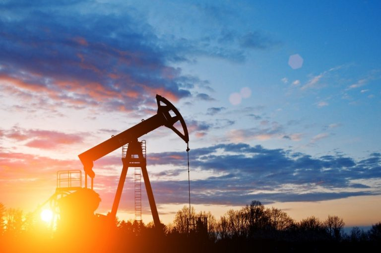 3 Oil Shares to Purchase Earlier than the Reopening