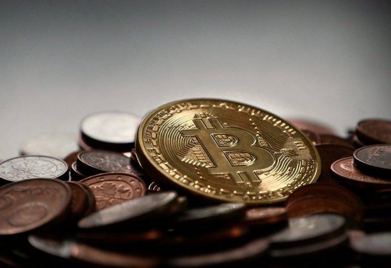 Mark Cuban sees bitcoin as higher than gold, likes Ethereum